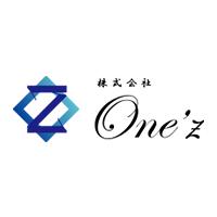 株式会社One'z(ワンズ)の業務内容をご紹介します!